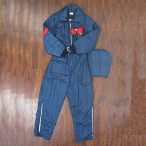 Women S Jcpenney Pant Suits On Poshmark